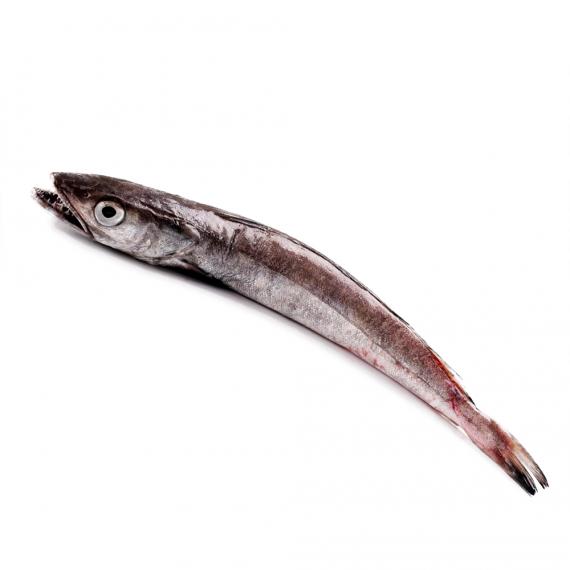 Pescadilla Gallega