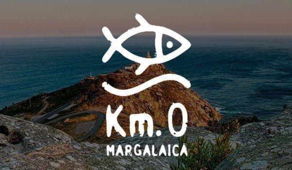 Km0 Margalaica